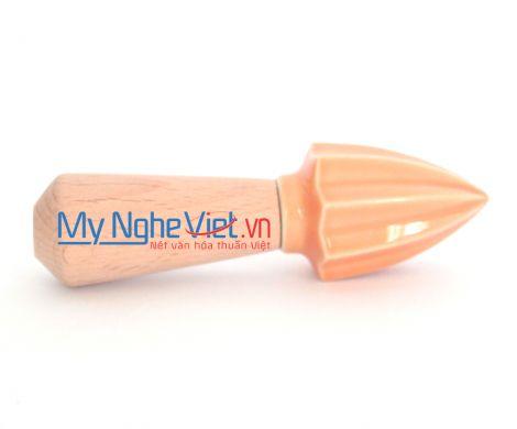 Vắt chanh loại A Mỹ Nghệ Việt MNV-LJA (Cam)
