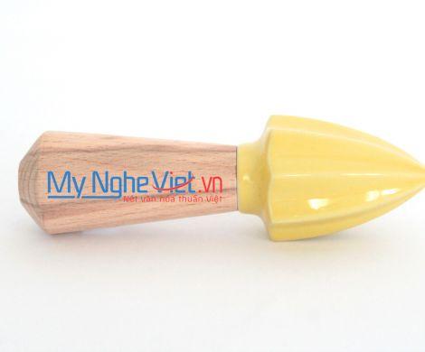 Vắt chanh loại A Mỹ Nghệ Việt MNV-LJA (Vàng)