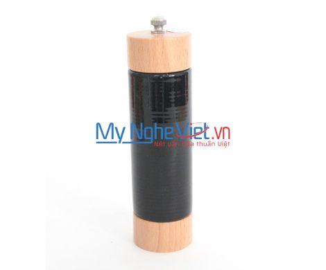 Cối xay tiêu loại B Mỹ Nghệ Việt MNV-SPGB-WC-1 size 1 (Đen)