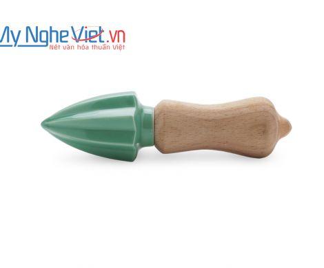 Vắt chanh loại B Mỹ Nghệ Việt MNV-LJB (Xanh)