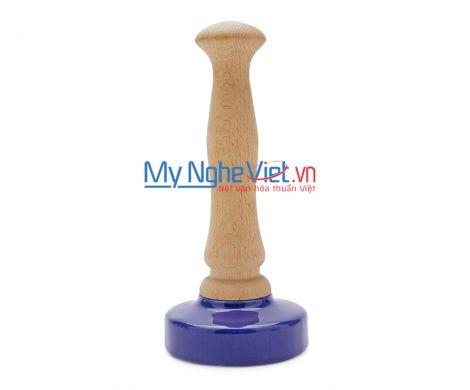 Dần thịt loại A Mỹ Nghệ Việt MNV-MTA-1 size 1 (Tím)