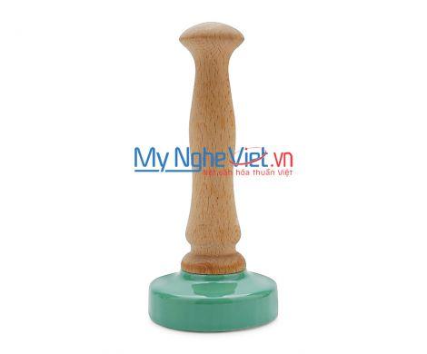 Dần thịt loại A Mỹ Nghệ Việt MNV-MTA-1 size 1