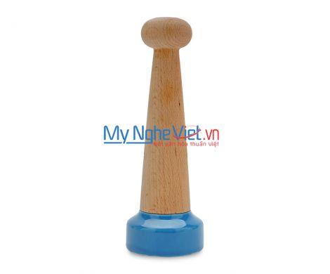 Dần thịt loại C Mỹ Nghệ Việt MNV-MTC-0 size 0
