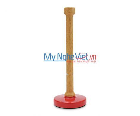 Cây cắm giấy loại B Mỹ Nghệ Việt MNV-PHB-0 size 0 (Đỏ)