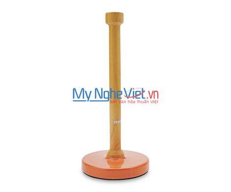 Cây cắm giấy loại B Mỹ Nghệ Việt MNV-PHB-1 size 1 (Cam)