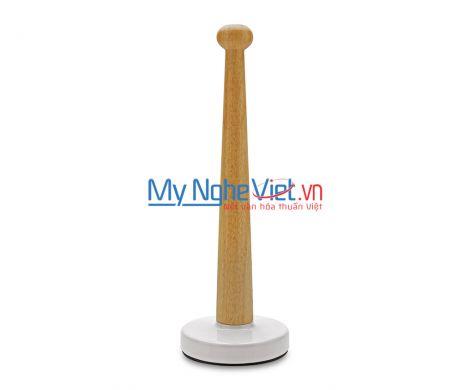 Cây cắm giấy loại C Mỹ Nghệ Việt MNV-PHC-0 size 0 (Trắng)