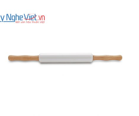 Cây cán bột loại A Mỹ Nghệ Việt MNV-RPA-1 size 1 (Trắng)