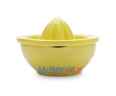 Vắt cam loại A Mỹ Nghệ Việt MNV-CJA (Vàng)
