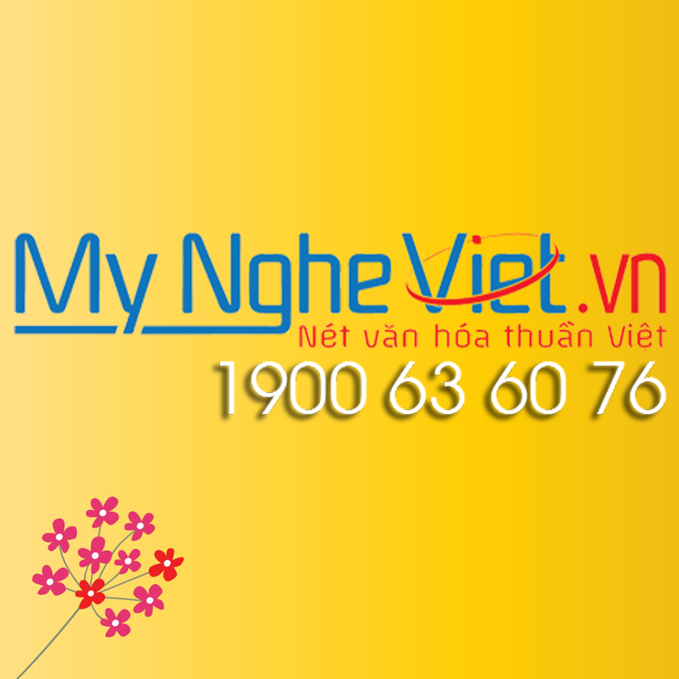 http://dungcunhabep.myngheviet.vn/www/uploads/images/19105878_1593971300635059_7053607102691446571_n.png