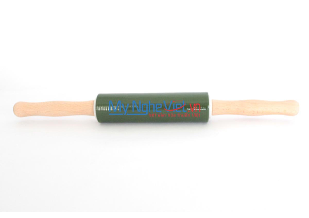 Cây cán bột loại A Mỹ Nghệ Việt MNV-RPA-1 size 1 (Xanh dương)