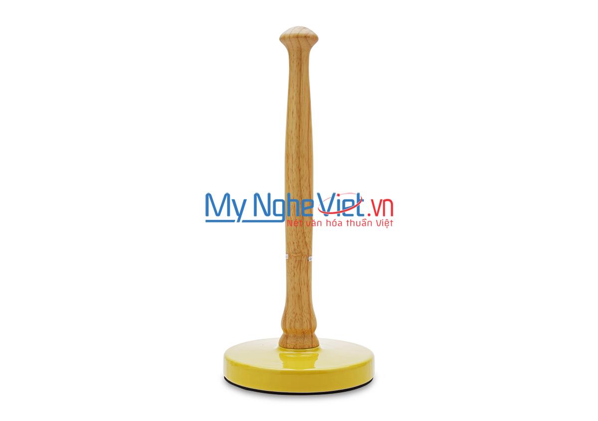 Cây cắm giấy loại AMỹ Nghệ Việt MNV-PHA-1 size 1 (Vàng)